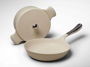 TVS - liquida - Frying Pan