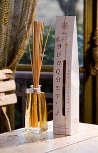 LE BEL AUJOURD'HUI -  - Fragrance Diffuser
