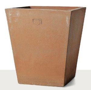 POGGI UGO -  - Flower Container