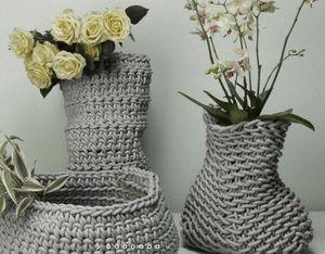 NEO' -  - Plant Pot Cover