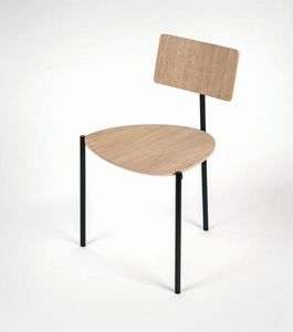 EXTRANORM - existensialiste - Chair