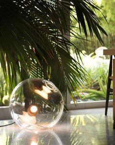 SKLO - float 20 light - Decorative Illuminated Object