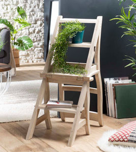 Pier Import -  - Ladder Chair