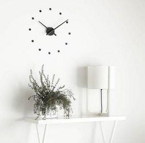 Nomon - oj mini - Wall Clock