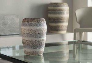 POT À PORTER - my fair - Decorative Vase