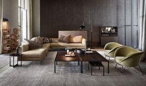 Molteni & C - paul- - Corner Sofa