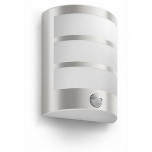 Philips - applique infra - Outdoor Wall Lamp