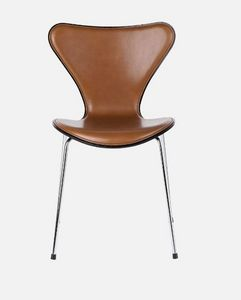 Fritz Hansen - series 7t - Chair