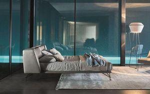Ditre Italia - lennox - Double Bed