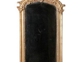 Artixe - patrick - Mirror