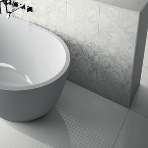 AVA CERAMICA -  - Bathroom Wall Tile