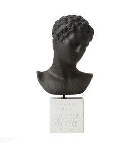 SOPHIA - marathon - Human Head