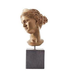 SOPHIA - artemis extra large__ - Human Head