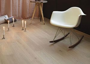 BERRY ALLOC - palace - Wooden Floor