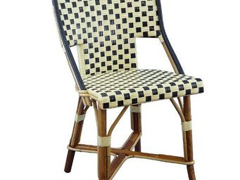 Maison Gatti - rivoli - Garden Dining Chair