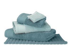 BLANC CERISE -  - Towel