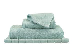 BLANC CERISE - uni 1331610 - Towel