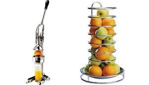 Stellinox -  - Citrus Press