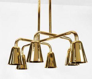 PAUL LOEBACH - major - Hanging Lamp