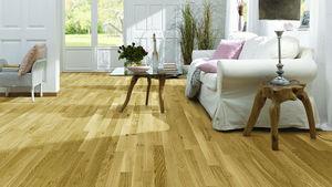 TARKETT -  - Wooden Floor