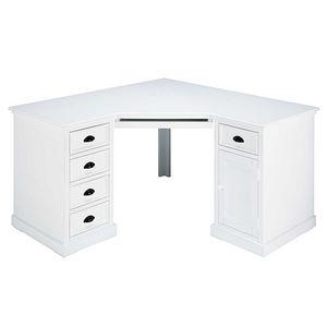 MAISONS DU MONDE - ne - Angle Desk