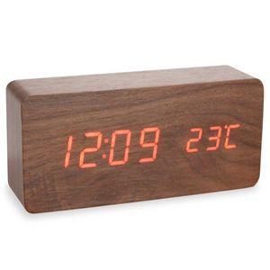 Maisons du monde - berlin - Alarm Clock