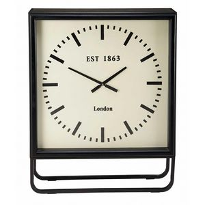 Maisons du monde - bill - Desk Clock