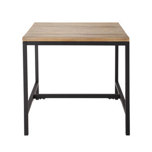MAISONS DU MONDE - m - Square Dining Table