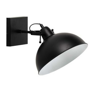 Maisons du monde - smith - Adjustable Wall Lamp