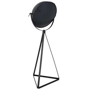 Maisons du monde - urban light - Trivet Floor Lamp