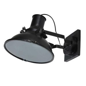 MAISONS DU MONDE - carg - Adjustable Wall Lamp