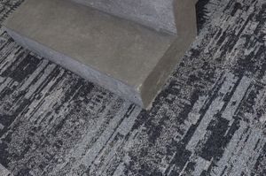 BALSAN -  - Fitted Carpet