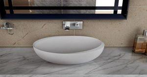 La Maison Du Bain -  - Freestanding Basin
