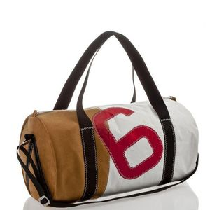 727 SAILBAGS - --offshore grand voile - Travel Bag