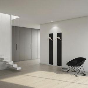 MajorDomo - palladio - Decorative Panel