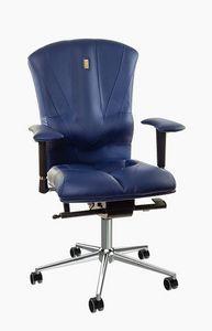 KULIK SYSTEM - victory - Office Armchair