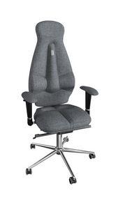 KULIK SYSTEM - galaxy-_' - Office Armchair