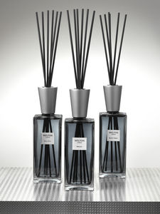 WELTON LONDON - collection onyx xl - Oil Diffuser