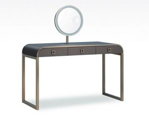 Armani Casa - glam - Dressing Table