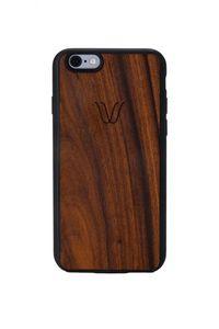 WOODIE MILANO -  - Cellphone Skin