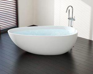 BADELOFT - bw-01-l  - Freestanding Bathtub