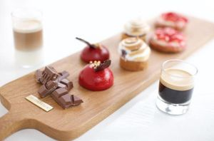 DUTCHDELUXES -  - Tasting Board