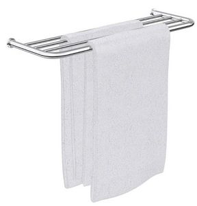 Axeuro Industrie -  - Towel Rack