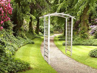 CEMONJARDIN - primo  - Garden Arch