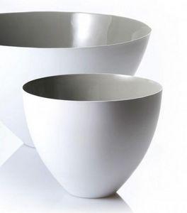 SIBO HOMECONCEPT - olso- - Salad Bowl