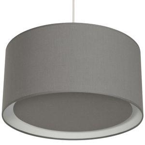Metropolight - essentiel - Hanging Lamp