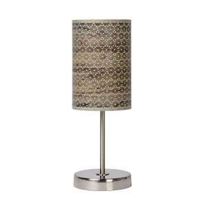 LUCIDE - moda - Table Lamp