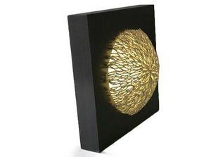 NATHALIE DOMINGO -  - Decorative Illuminated Object