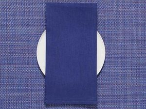 CHILEWICH -  - Table Napkin