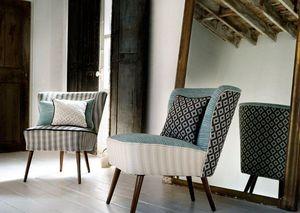 BLENDWORTH - parador - Furniture Fabric